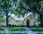 18316 Summerfield Drive, Dallas image