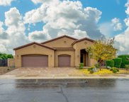 18245 W Campbell Avenue, Goodyear image
