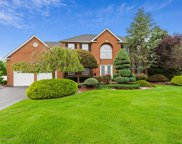 811 Oakley Drive, Freehold image