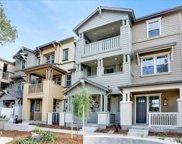 271 Calderon Ave, Mountain View image