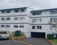 46-271 Kahuhipa Street Unit E104, Kaneohe image