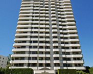 10601     WILSHIRE Boulevard   PHW Unit PHW, Los Angeles image