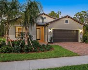 11318 Tiverton Trce, Fort Myers image
