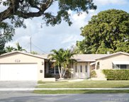 12561 Sw 35th St, Miami image
