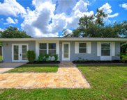 1018 Wyomi  Drive, Fort Myers image