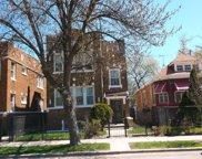 5711 S Morgan Street, Chicago image