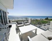 36 S Ocean Boulevard Unit #P1, Delray Beach image