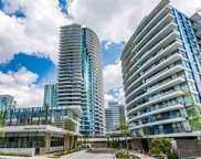 8189 Cambie Street Unit 402, Vancouver image