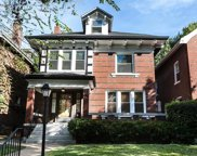 6059 Westminster  Place, St Louis image