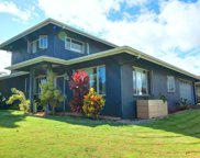 2727 Aheahe St, LIHUE image