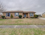 3900 Lakeview Drive, West Chesapeake image