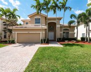 1576 Nw 168th Ave, Pembroke Pines image
