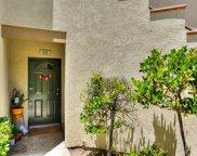 39     Via Ermitas, Rancho Santa Margarita image