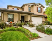 483  Bloomfield Place, Camarillo image