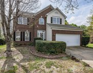 8700 Great Bear  Court, Charlotte image