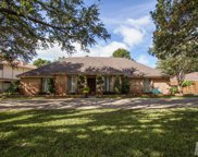 5505 Woodbine Lane, San Angelo image