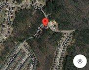 4036 Overlook Way Unit 300, Trussville image