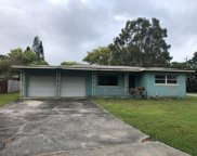 1901 Lakewood Drive, Clearwater image