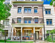 242 East 14Th Street, Chicago image