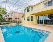 2411 Westmont Drive, Royal Palm Beach image