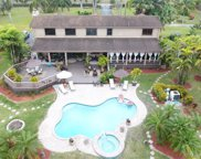 16825 Sw 256th St, Homestead image