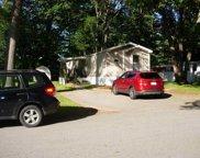 134 Pinewood Avenue, Somersworth image