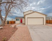 3283 Foxridge Drive, Colorado Springs image