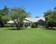 143 University Dr., Conway image