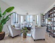 701 S Olive Avenue Unit #1815, West Palm Beach image