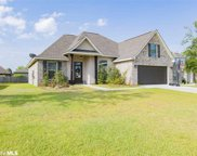 1026 Thoresby Drive, Foley image