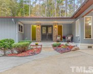 3205 Manor Ridge Drive, Raleigh image
