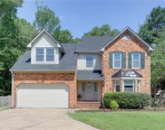 841 Water Elm Court, South Chesapeake image