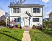 58 CLIFF HILL RD, Clifton City image