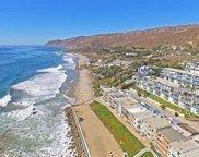 11874     Coral Reef Lane, Malibu image