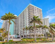3725 S Ocean Dr Unit #23, Hollywood image