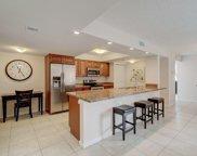 950 Egret Circle Unit #5408, Delray Beach image