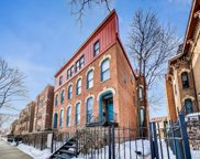 2450 N Seminary Avenue Unit #4A, Chicago image