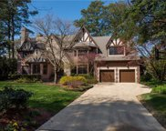 6915 Mallard Drive, West Norfolk image