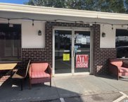 4580 Highway 501 W, Conway image
