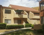 1480   W Edgehill Road   40 Unit 40, San Bernardino image