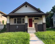 321 W 40th Street, Indianapolis image