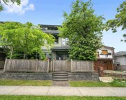 4451 Welwyn Street, Vancouver image