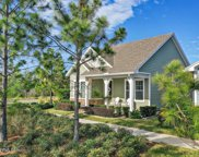 93 BEACHBERRY CT, St Augustine image