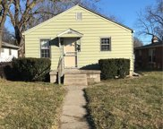 3269 Hovey  Street, Indianapolis image