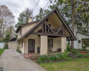 407 Grove Pl  Place, Narberth image