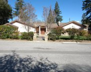 20821 Canyon View Dr, Saratoga image