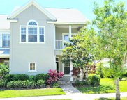 10016 New Parke Road, Tampa image