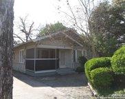 214 Ira Ave, San Antonio image