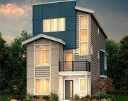 22540 69th Place W, Mountlake Terrace image