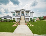 308 Muse Dr, Spring Branch image